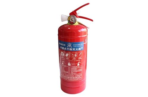 消防工作的重要性