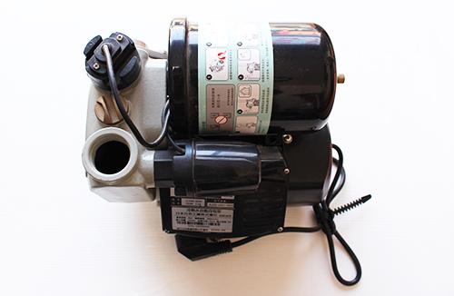 增压泵200W