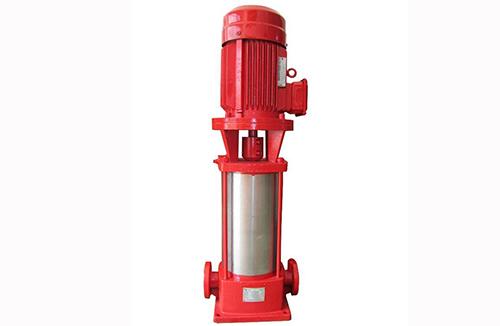 消防栓水泵