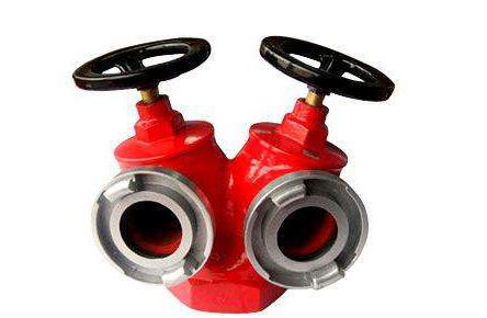 室内消火栓