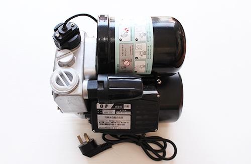 增压泵300W