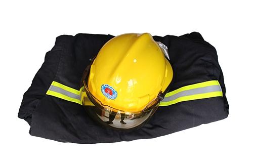 消防战斗服