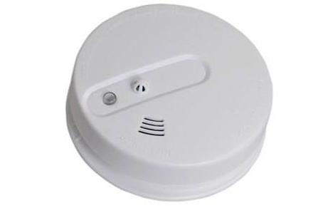 温感探测器